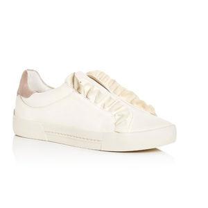 238a5bd198960 Women's Bloomingdales Sneakers on Poshmark